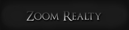 ZOOM Realty